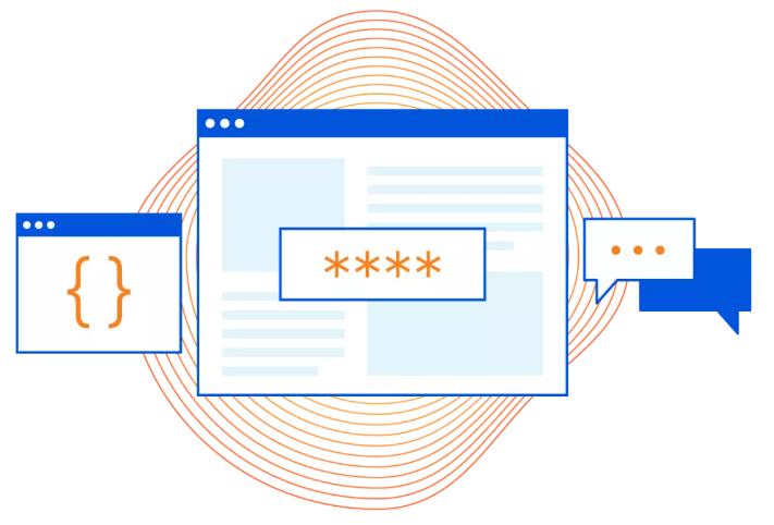 春运购票担心个人隐私?Cloudflare教你如何保护隐私安全