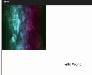 【软通动力】HarmonyOS三方件开发指南(5)——Photoview组件