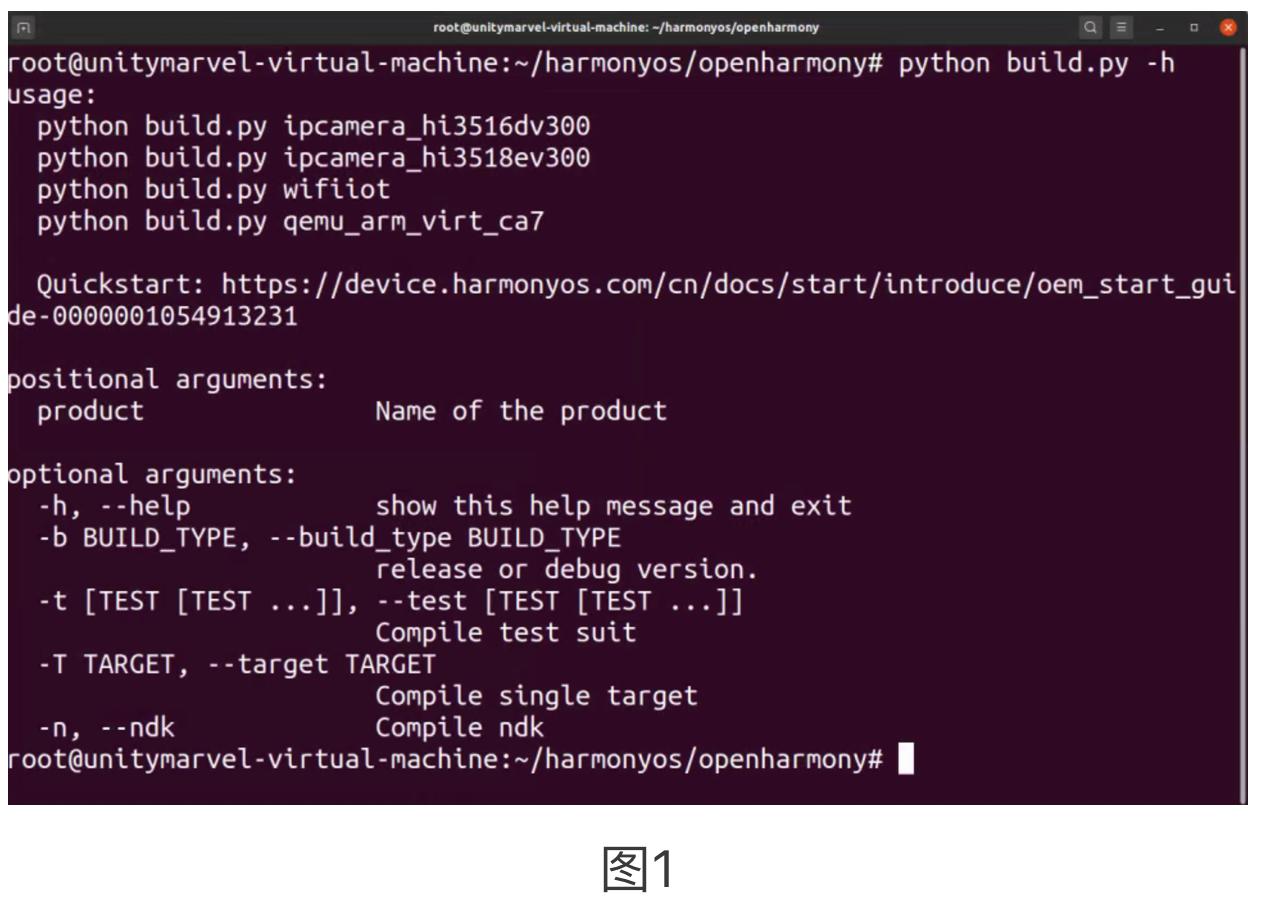 别找了,这可能是全网最全的鸿蒙(OpenHarmony)刷机指南