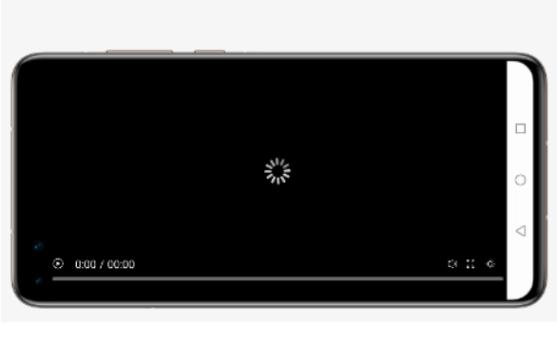 【软通动力】HarmonyOS三方件开发指南(16)-VideoCache 视频缓存